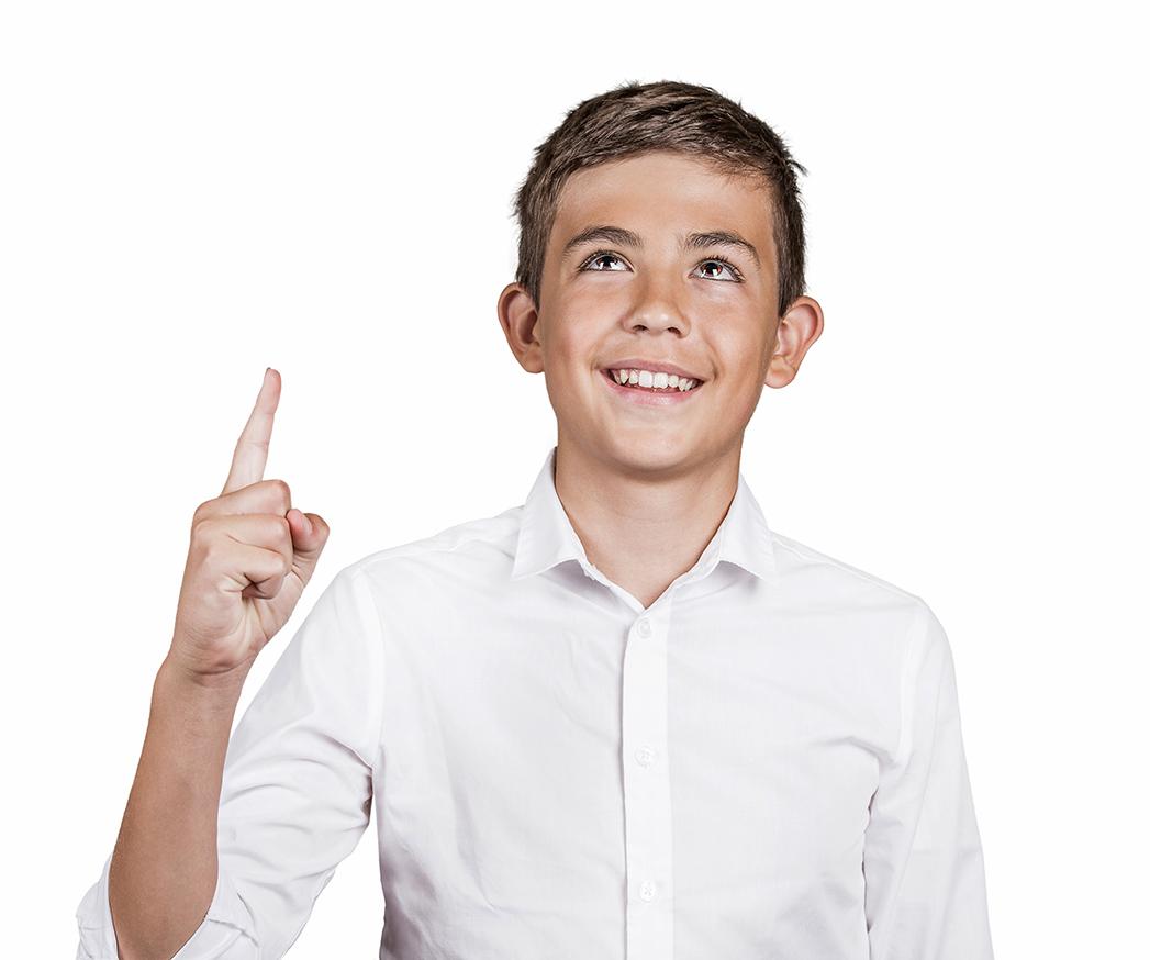Ortodoncia adolescentes Coruña
