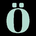 Icono Ortodoncia Bescansa Counotte