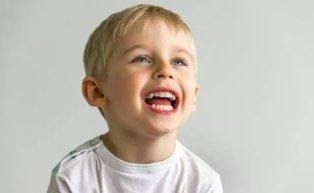 Ortodoncia infantil Coruña primera cita gratuita
